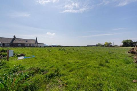 Land for sale - Mayflower, Ceres, Fife