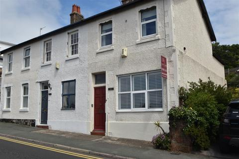 2 bedroom cottage for sale - The Mount, Heswall, Wirral