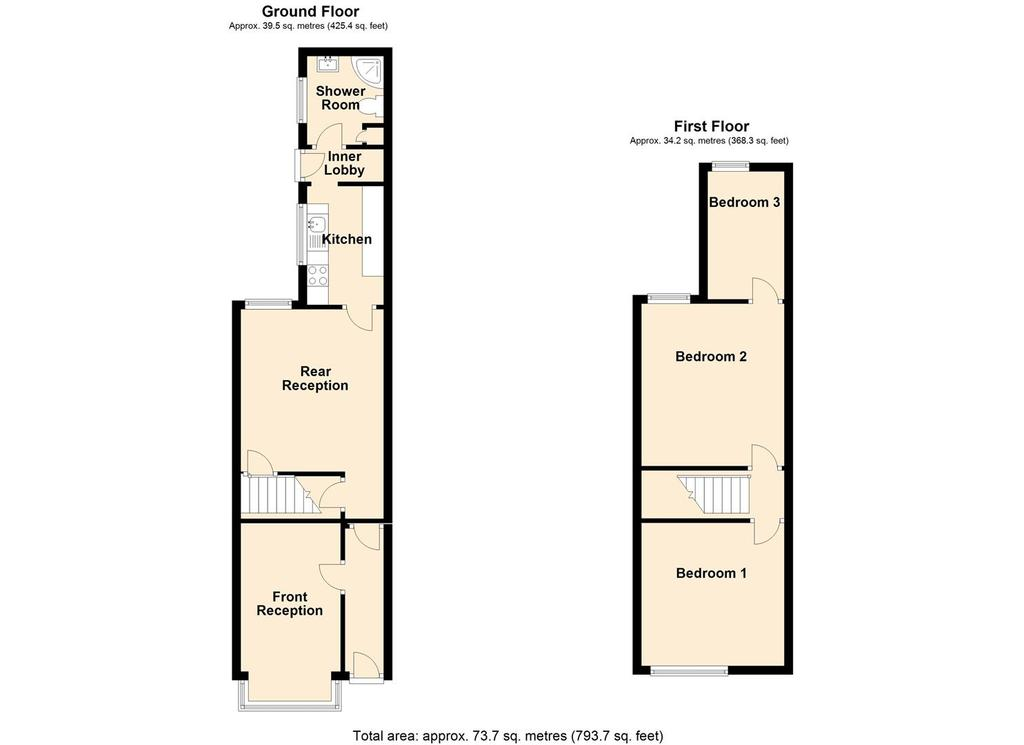 Floorplan: 88 Hillfield Road, Sparkhill, Birmingham.JPG