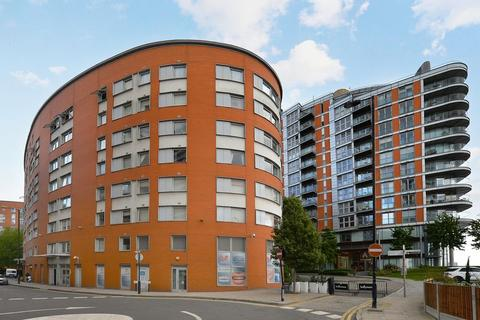 2 bedroom apartment for sale - Blackwall Way, Blackwall, E14