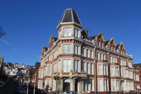 2 bedroom flat to rent - Windsor Court, Barry, Vale Of Glamorgan