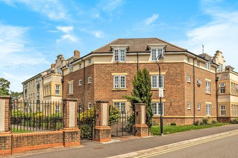 2 bedroom ground floor flat for sale - The Hawthorns, Flitwick, MK45