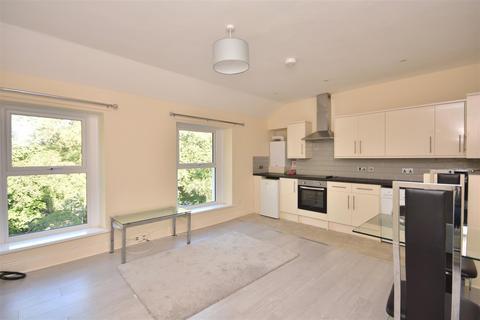 1 bedroom flat for sale - The Grove, Uplands, Swansea