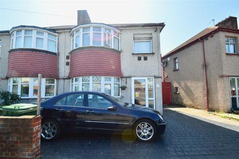 3 bedroom semi-detached house for sale - Westwood Lane, Welling