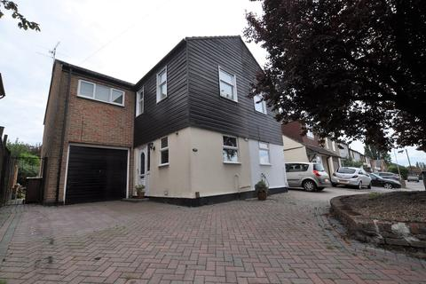 4 bedroom semi-detached house for sale - Wood Street, Chelmsford, Chelmsford, CM2