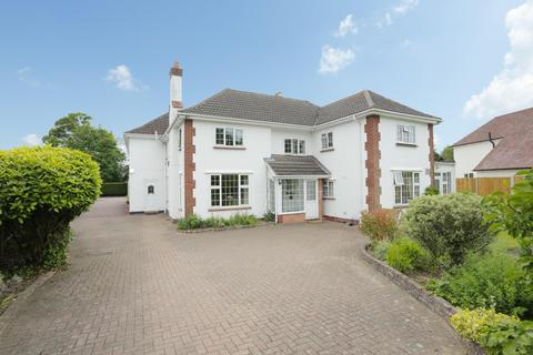 17 bedroom detached house for sale - Whitstable Road, Blean, Canterbury