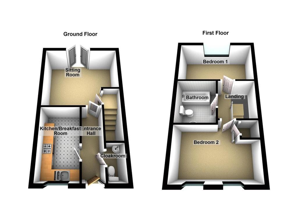 Floorplan: 6 Homerton Vale, Mickleover.jpg