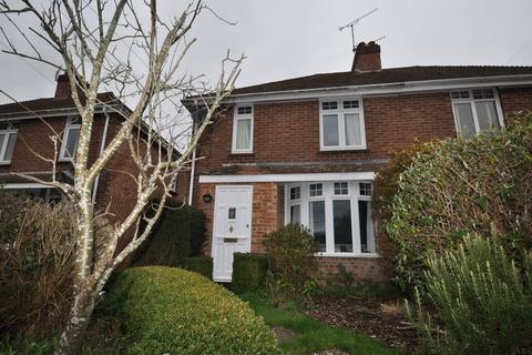 1 bedroom house share to rent - Bentley Road, Willesborough