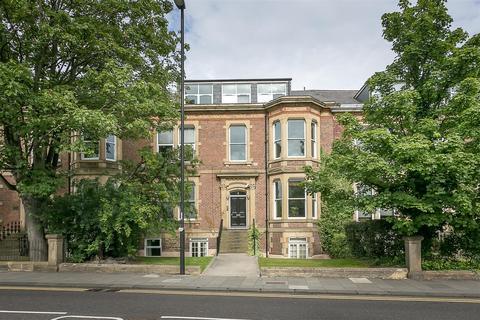 2 bedroom flat for sale - Osborne Terrace, Jesmond, Newcastle Upon Tyne