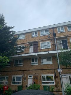 3 bedroom maisonette for sale - Walton Road, Manor Park, E12