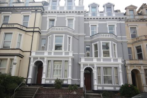 1 bedroom flat to rent - Citadel Road, The Hoe, Plymouth