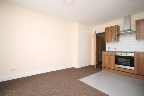 Studio for sale - Tower Road, Worthing BN11 1DP