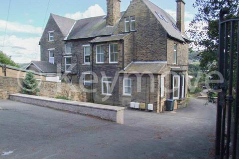 2 bedroom apartment to rent - Woodlands, Baildon