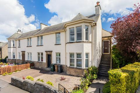 4 bedroom flat for sale - 15 Meggetland Terrace, Craiglockhart, Edinburgh, EH14 1AN