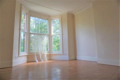 1 bedroom flat to rent - 149 Princes Avenue, Hull HU5