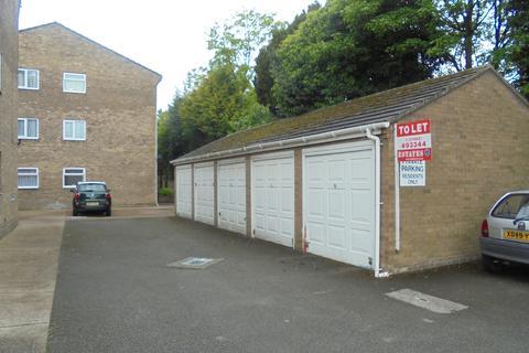 Garage to rent - Waters Edge, Beverley Road, Hull HU6