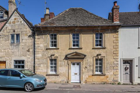 3 bedroom townhouse for sale - Gloucester Street, Winchcombe