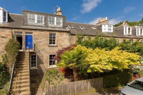 3 bedroom duplex for sale - 19 Colville Place, Edinburgh EH3