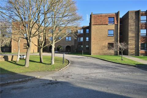 1 bedroom apartment to rent - Mulberry Court, Guildford, Surrey, GU4
