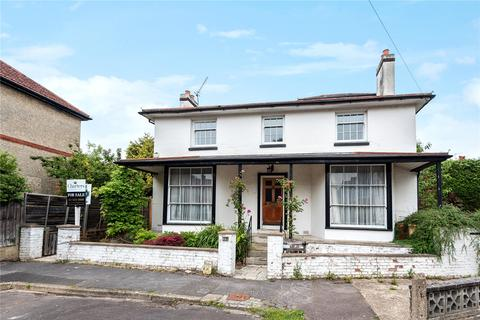 4 bedroom detached house for sale - Roselands Gardens, Southampton, Hampshire, SO17