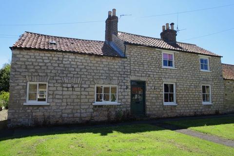 2 bedroom farm house for sale - Coronation Farm, 13 Westgate, Old Malton, YO17 7HE