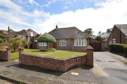 4 bedroom detached bungalow for sale - Cadewell, Torquay