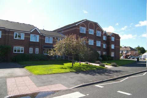 2 bedroom apartment for sale - Kensington Court , church Road, Formby, Liverpool L37