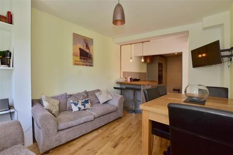 3 bedroom detached house for sale - Stanley Road, Tunbridge Wells, Kent
