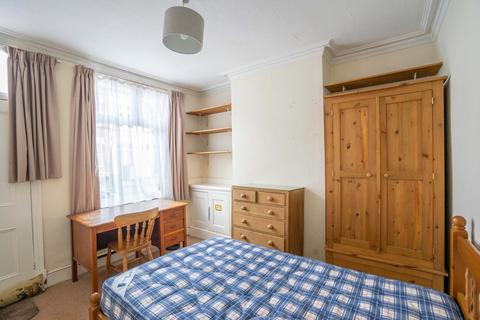 3 bedroom terraced house to rent - 3 Bedroom Student House - Oxford Road, Clarendon Park