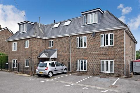 2 bedroom ground floor flat for sale - Church Road, Southbourne, Emsworth, West Sussex