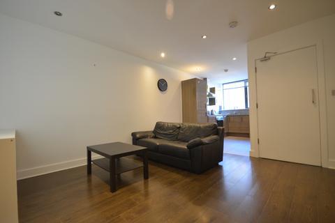 2 bedroom apartment to rent - Sheldon Buildings , Baltic Place , Kingsland Road , London  N1