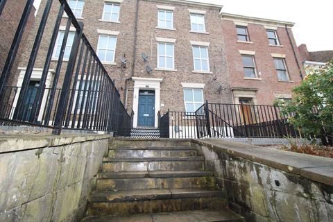 1 bedroom flat to rent - Westgate Road, Newcastle upon Tyne, Tyne and Wear, NE4 6AL