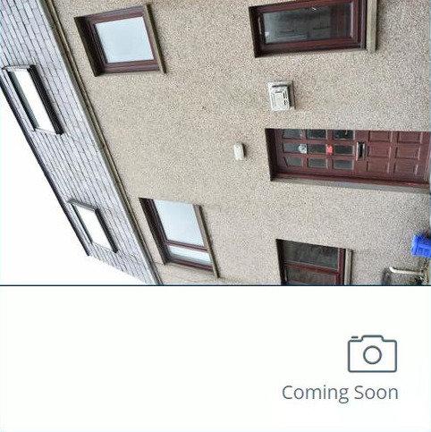 2 bedroom semi-detached house to rent - Saint Peter Street, Peterhead, AB42
