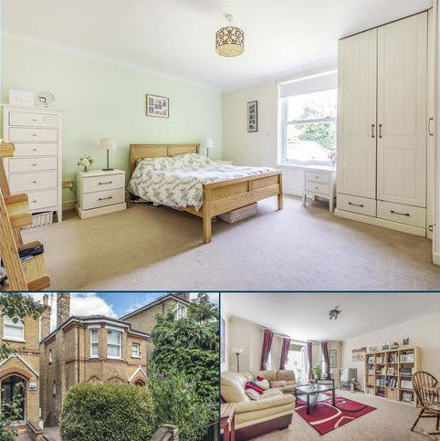 2 bedroom flat for sale - London Road London SE23