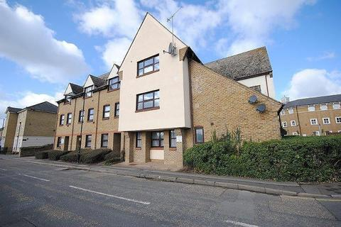 1 bedroom apartment to rent - Glebe Road, Chelmsford, CM1
