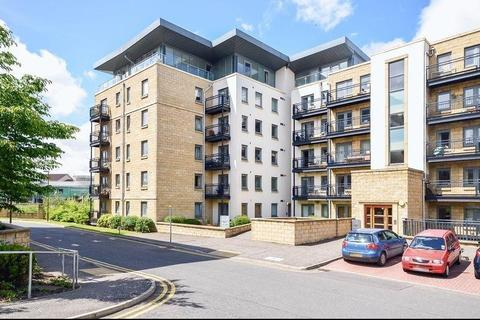 2 bedroom flat to rent - Robertson Gait, Slateford, Edinburgh, EH11 1HJ