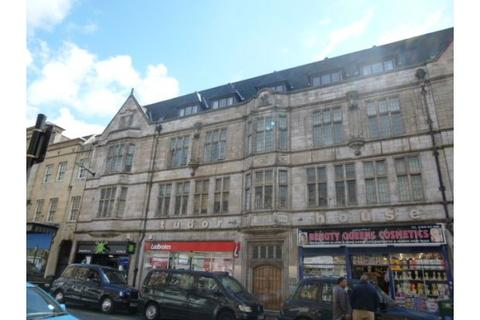 1 bedroom flat for sale - TUDOR HOUSE, BRIDGE STREET, WALSALL