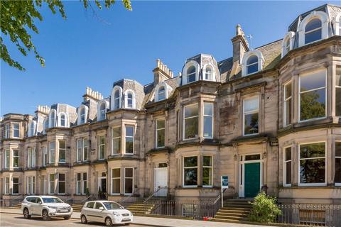 2 bedroom flat for sale - Douglas Crescent, Edinburgh, EH12