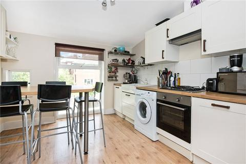 4 bedroom apartment for sale - Kingswood Road, Streatham Hill, London, SW2