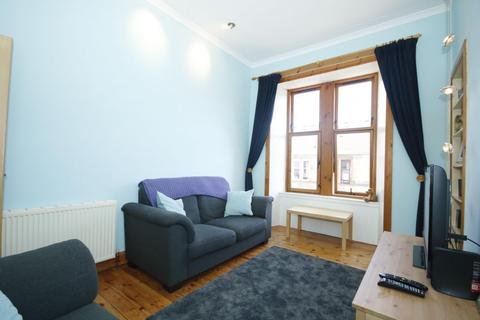 1 bedroom flat for sale - Flat 3/3, 8 Muirpark Street, Partick, Glasgow, G11 5NH