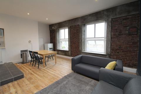 3 bedroom flat to rent - Westgate Road, Newcastle upon Tyne, Tyne and Wear, NE4 6AL