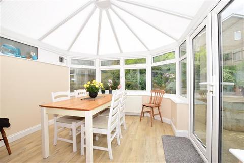 4 bedroom semi-detached house for sale - Winston Avenue, Binstead, Ryde, Isle of Wight
