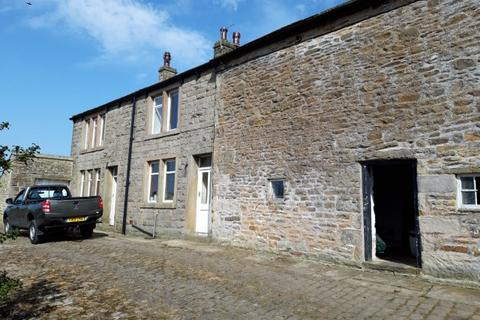 4 bedroom farm house for sale - Cob Lane , Kelbrook BB18