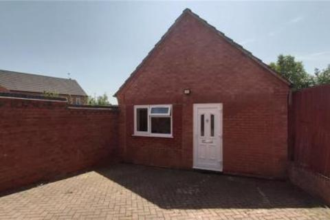 2 bedroom maisonette to rent - Florin Close, Coventry, West Midlands