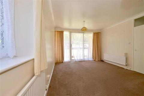 2 bedroom ground floor flat for sale - Ferndale Close, Tunbridge Wells, Kent