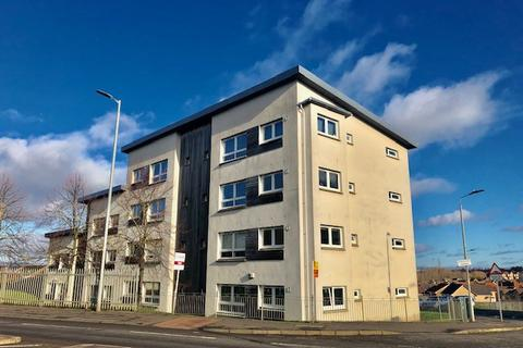 2 bedroom flat to rent - Barony Grove, Glasgow, G72