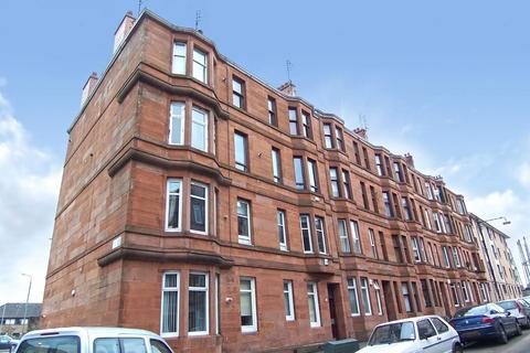 1 bedroom flat to rent - 1/1, 41 Strathcona Drive, Anniesland, Glasgow, G13 1JH
