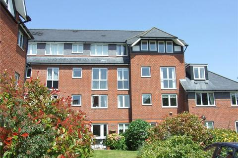 1 bedroom flat for sale - Hawthorn Court, Kedleston Road