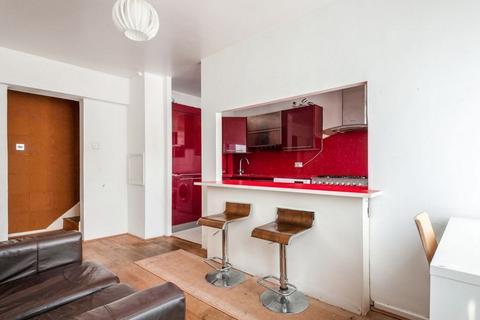 3 bedroom duplex for sale - Perronet House, Southwark SE1