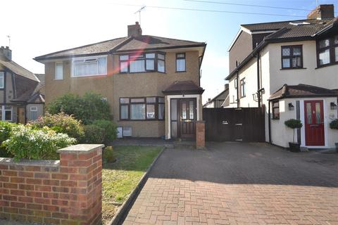 2 bedroom semi-detached house for sale - North Road, Middlesex